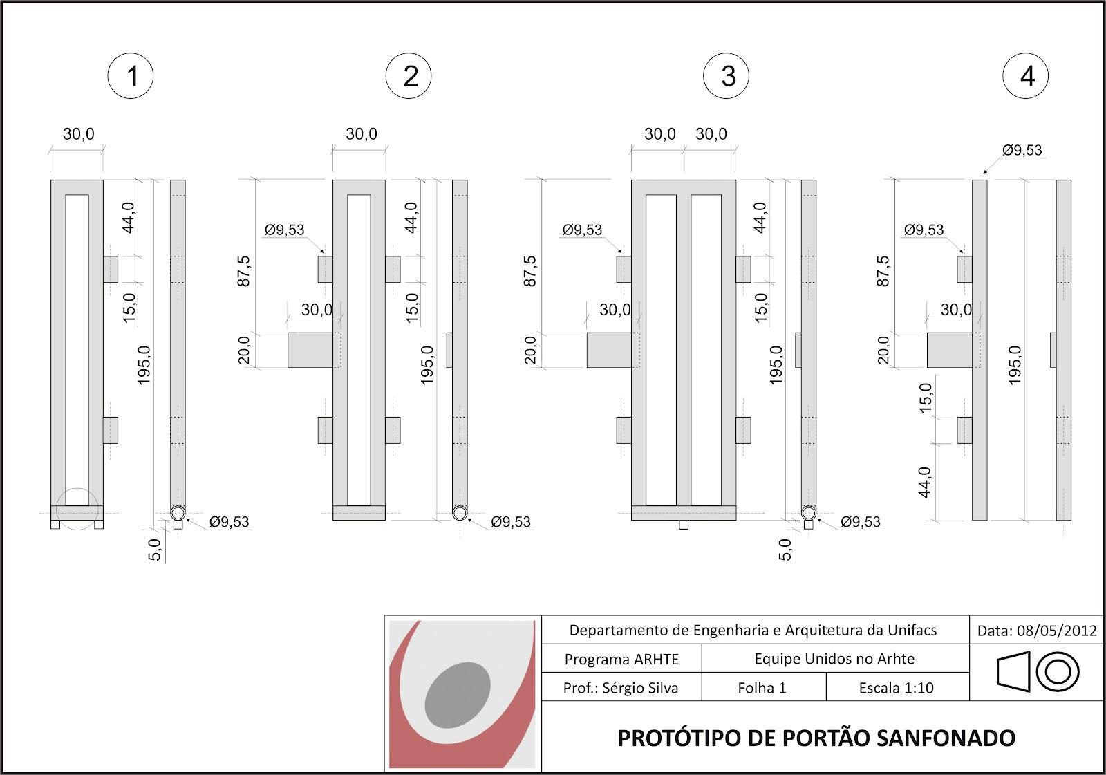 #8D3E3F sexta feira 18 de maio de 2012 832 Manual De Montagem De Janela De Aluminio