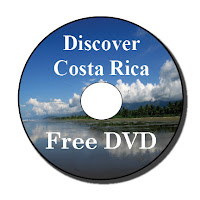 Free DVD on Costa Rica and Costa Rican Real Estate