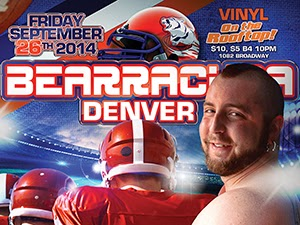 Bearracuda.com/Denver