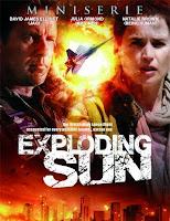 Exploding Sun (Explosión Solar) (2013)
