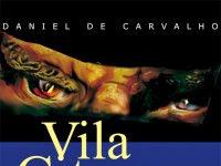 """Resenha Nacional: """"Vila Citrus"""" - Daniel de Carvalho"""