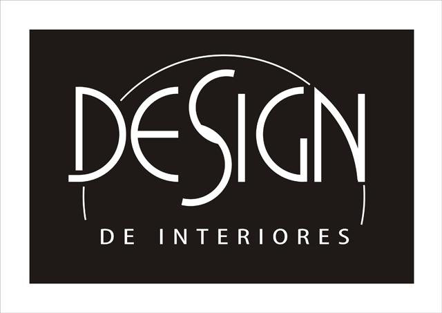 Revista expressiva curso de design de interiores realiza - Curso disenador de interiores ...