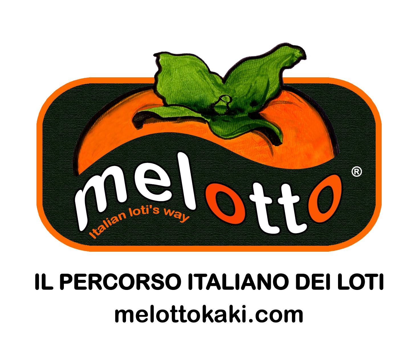 """MELOTTO ® """"ITALIAN LOTI'S WAY"""""""