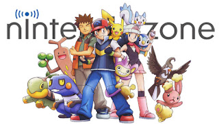 3DS Free Access to Nintendo Zone Special Contents