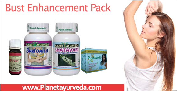 Herbal pills for breast enhancement