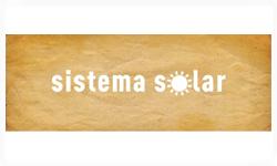 http://www.sistemasolar.pt/pt