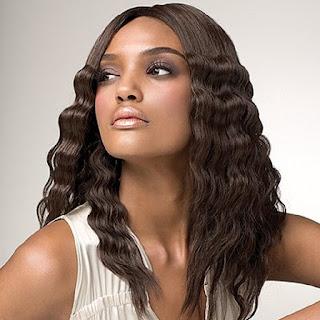 Peinados Para Mujeres Afro - Más de 1000 ideas sobre Peinados Afro Naturales en Pinterest Afro