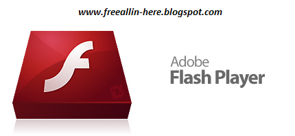 latest flash player free download for windows 7 64 bit