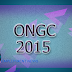 "Oil and Natural Gas Corporation Limited Department Maharashtra Public Sector Enterprise Recruitment 5 for the post of ""Deputy General Manager and Finance & Accounts Officer"" 2015 www.ongcindia.com"