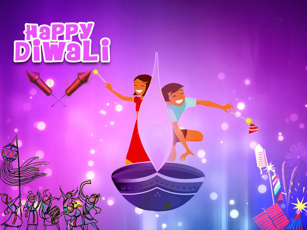Happy diwali sms subh deepavali sms happy diwali 2013 happy diwali sms subh deepavali sms m4hsunfo