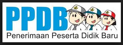 Aplikasi PPDB Microsoft Excel SD/MI, SMP/MTs,SMA/SMK/MA dan SK Panitia PPDB