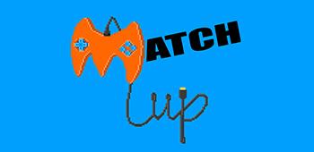 Match Up Super Association Amienoise: JV & Event
