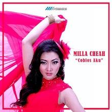 Milla Cheah - Coblos Aku Stafaband Mp3 dan Lirik Terbaru
