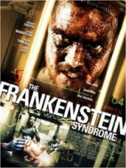 Ver The Frankenstein Syndrome Película (2011)
