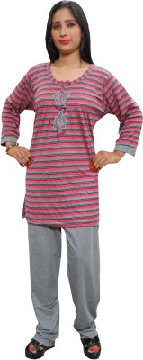 http://www.flipkart.com/indiatrendzs-night-suit-women-s-striped-top-pyjama-set/p/itmebfc6shaf6put?pid=NSTEBFC6DQYMKYBZ&ref=L%3A801349822327115486&srno=p_1&query=Indiatrendzs+Night+Suit&otracker=from-search