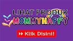PRODUK MOMMY HAPPY
