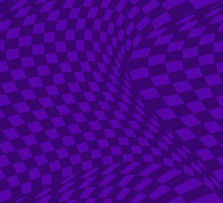 Trippy Backgrounds on Trippy Backgrounds