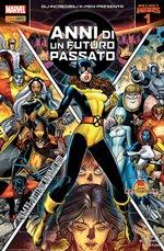 Incredibili X-Men #307