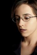 Licia  Mouriz