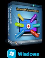 Apowersoft Screen Recorder Pro Full İndir
