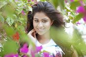 Manali Rathod latest glam pics-thumbnail-1