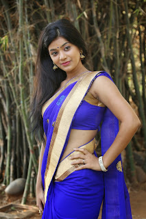 Yamini Bhaskar latest Pictures 039.jpg