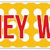 [DISNEY WEEK] Disney Savings Jars + NEW Silhouette Promotion