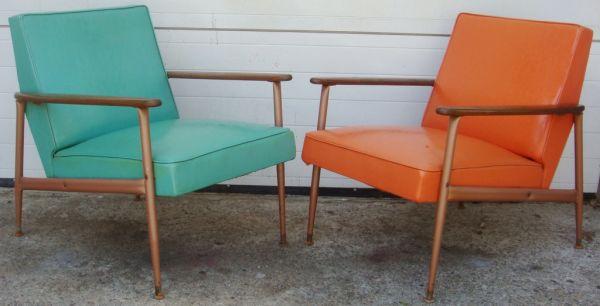 Craigslist Org New York Westchester Furniture