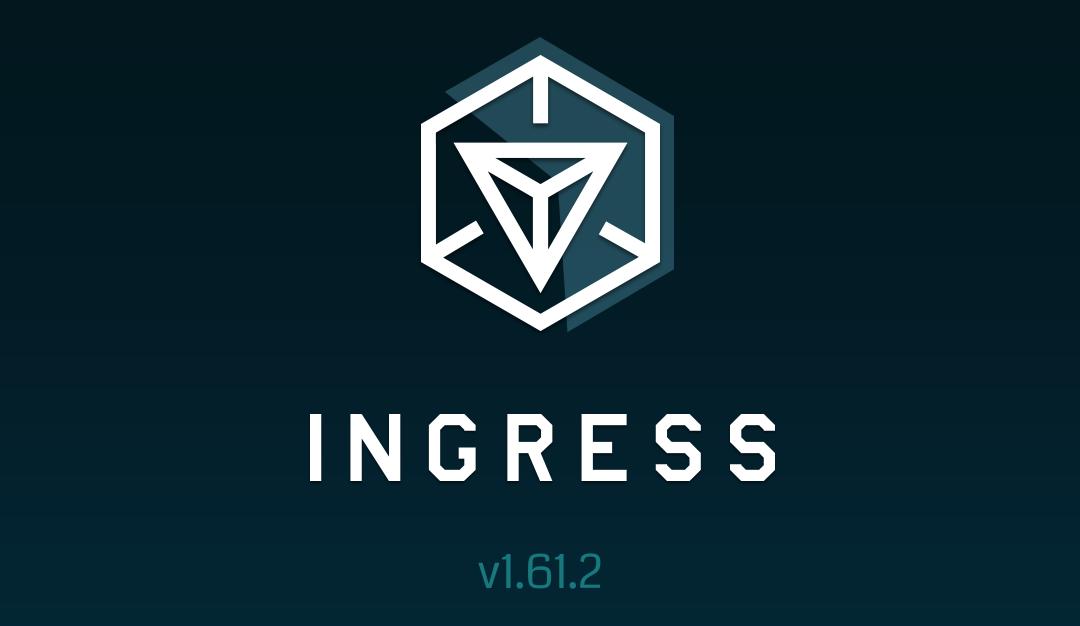 MMMMORPG】Ingress攻略(Wiki風味...