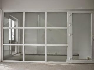 cửa nhựa lõi thép giá rẻ, cua nhua loi thep gia re, cửa nhựa upvc