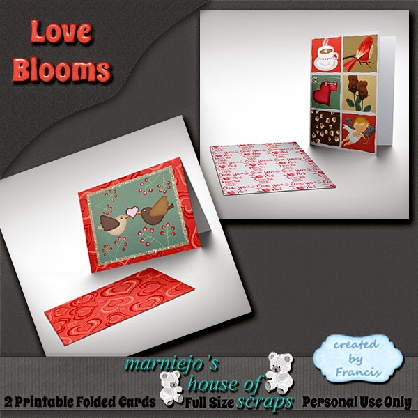 http://2.bp.blogspot.com/-FSwsKNgEs6Q/VT3hNr5F8FI/AAAAAAAAE2o/dVt8i_O7e-k/s1600/LoveBlooms_CardsFB_preview.jpg