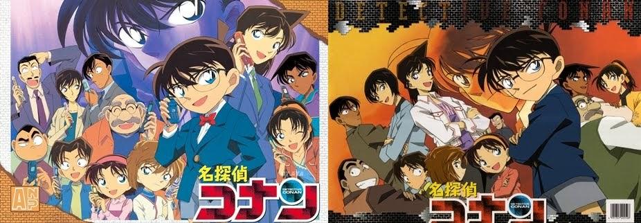 Dunia Anime Sub Indo
