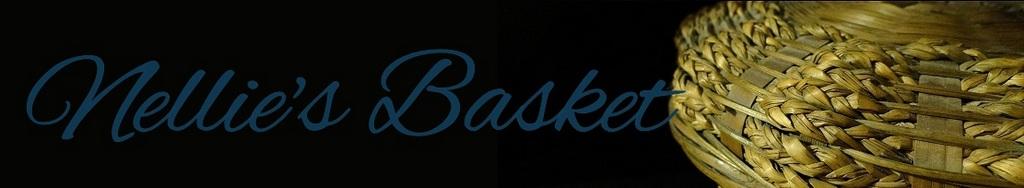 Nellie's Basket