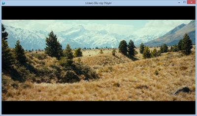 Leawo Blu-ray Player 1.1.0.25 to Watch Blu-ray