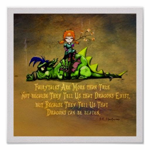 http://www.zazzle.com/fairytales_are_more_than_true_poster-228745622242407412