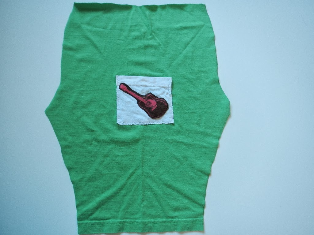 tutorial on how to make upcycled baby toddler cloth diaper tshirt pants