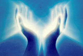 mohon doa-sihir