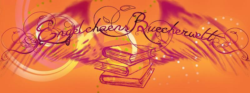 Engelchaen's Bücherwelt
