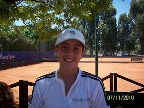 El blog de Serena Lezcano