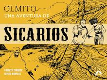 SICARIOS #1: OLMITO