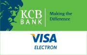 Locate Your Nearest KCB / ATM
