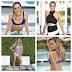Lexi Thompson Tastefully Instagrams Bikini GolfPunk Photo Montage