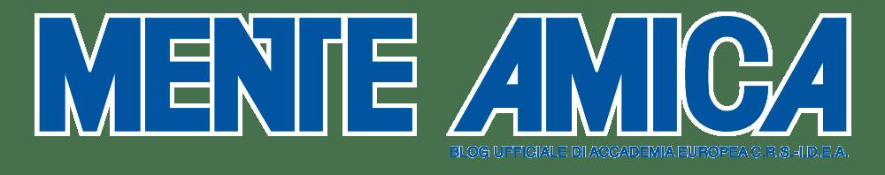 MenteAmica | Dinamica Mentale Base
