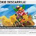 Nuevo Diario - Edición #426 | ¡Rookie Descarrila!