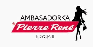 Ambasadorka marki