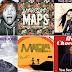 6 músicas que não saem da minha cabeça - Setembro