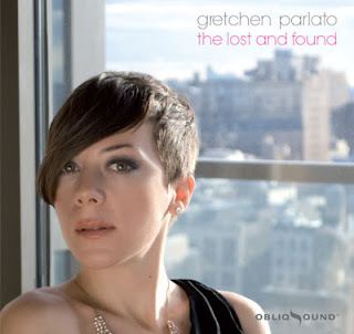 http://www.d4am.net/2012/12/gretchen-parlato-lost-and-found.html