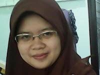 Urgensi Wirausaha di Indonesia
