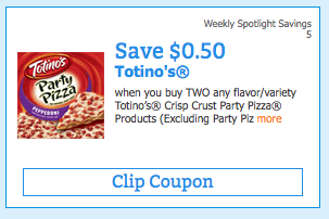 http://www.pillsbury.com/coupons