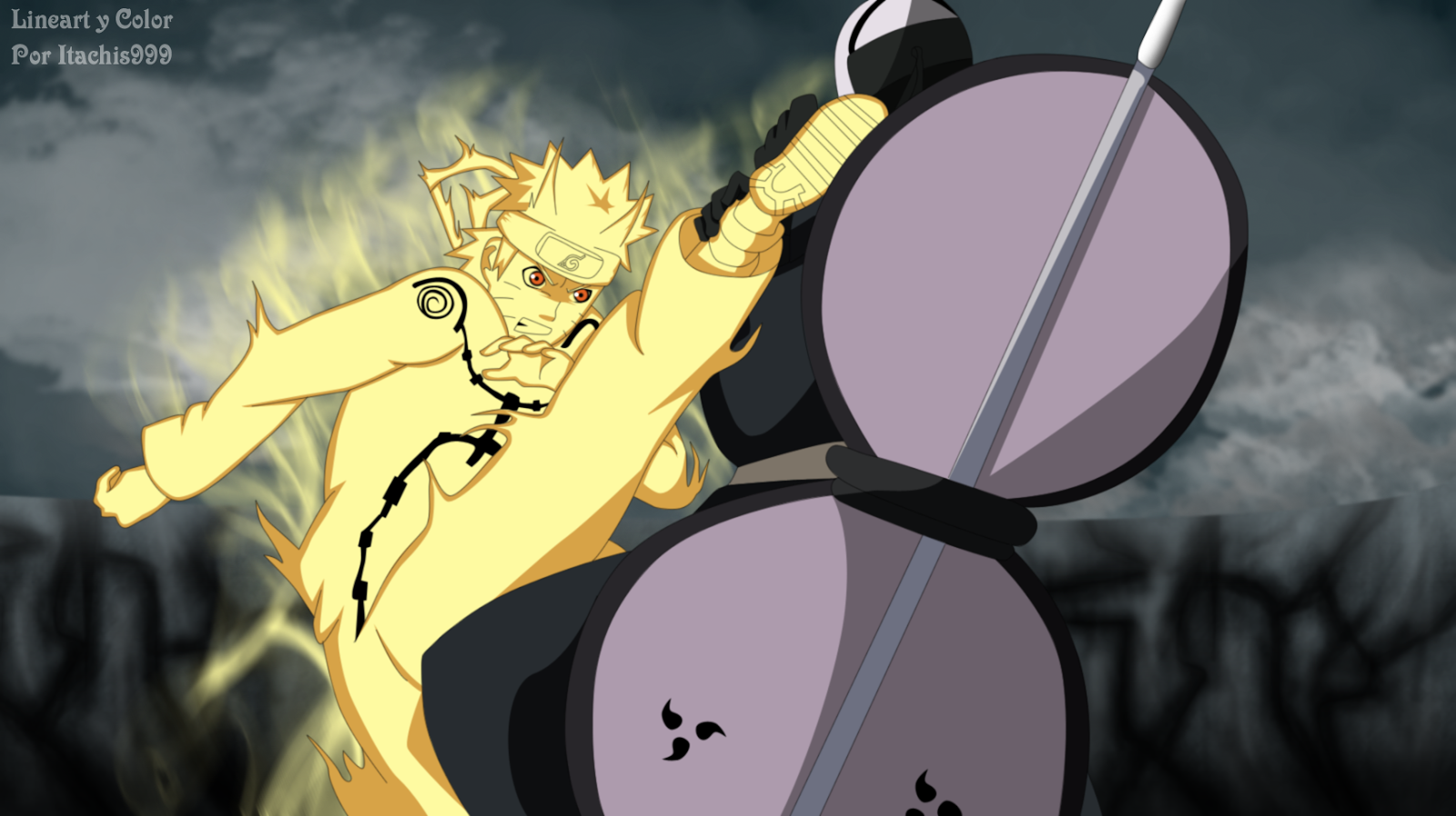 http://2.bp.blogspot.com/-FTCWOi3pO4Y/TtX817eWVcI/AAAAAAAABx8/T1PUwn8V318/s1600/naruto_vs_tobi_madara_2_by_itachis999.png